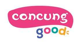 Concung Good