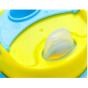 Bình tập uống 3 trong 1 Fisher Price, Y3532