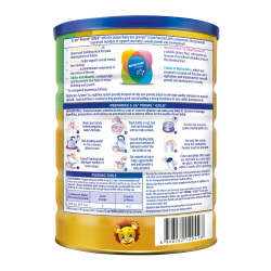Sữa bột Nestle S26 Gold 2,900g