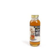 Mật Ong Vihoney 300ML