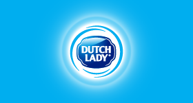 Dutch Lady (Hà Lan)