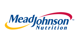Mead Johnson (Hoa Kỳ)