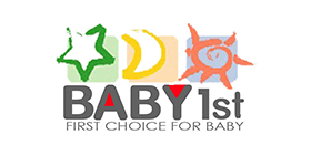 Baby First (Đài Loan)