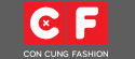 CF (Con Cung Fashion)