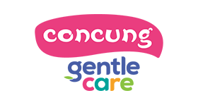 ConCung Gentle Care