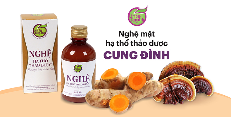 0006030000077 Nghe mat ha tho thao duoc Cung dinh_Banner Master