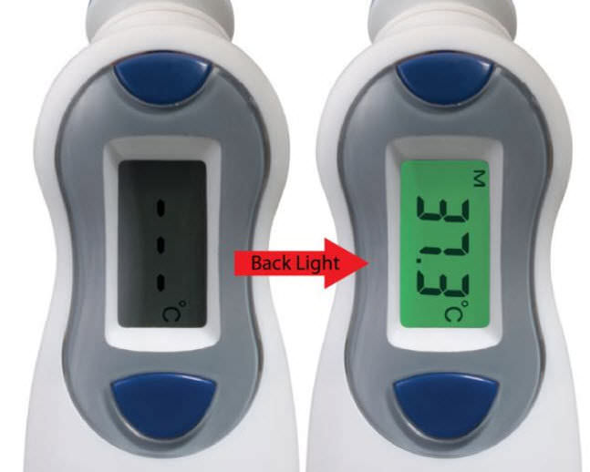 medical-thermometer-infrared-forehead-67906-3078411