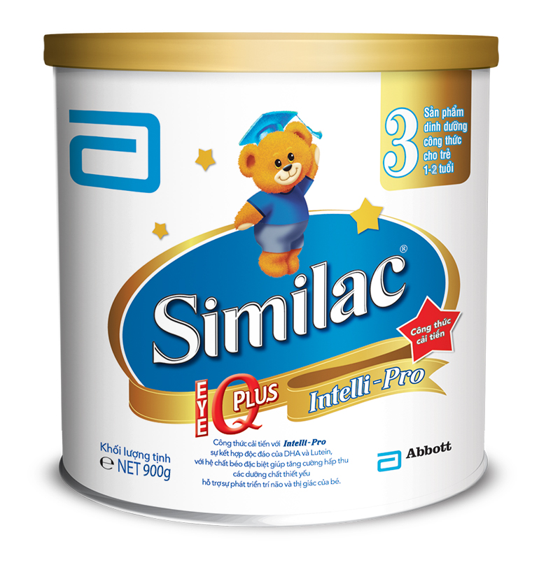 Similac-3_Product 1-2