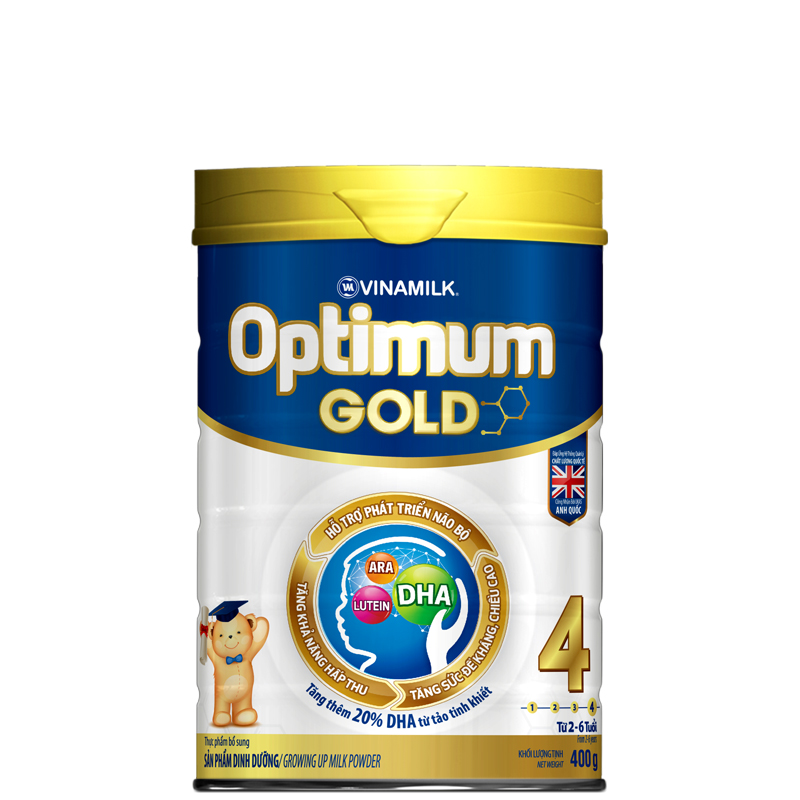 Optimum-Step4_Tincan_400g