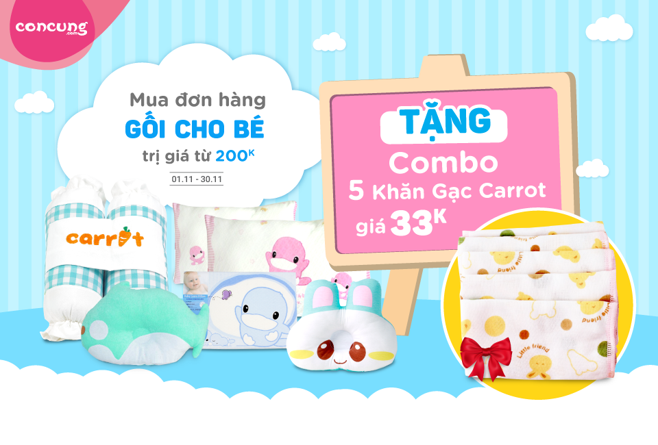 CC-Digital-Banner-Mua-Don-Hang-Goi-Tang-Combo-Khan-Carrot-960x650
