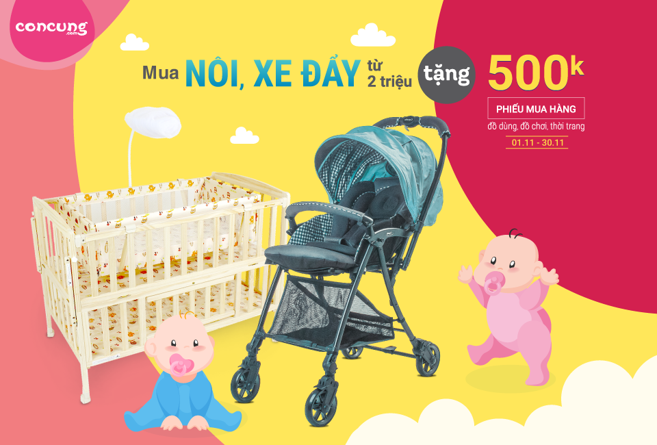 CC-Digital-Banner-Mua-Hang-Noi-Xe-Day-Tang-500k-960x650