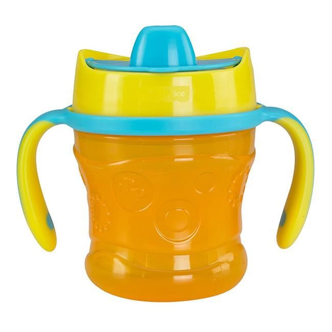 ly-tap-uong-nuoc-fisher-price-y3532-3
