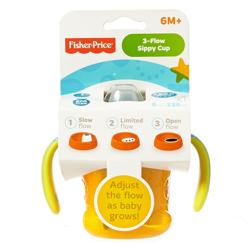 ly-tap-uong-nuoc-fisher-price-y3532